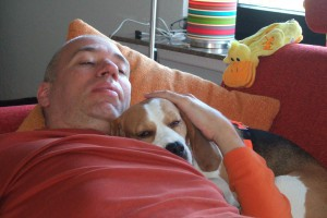 birte-christoph-sofa