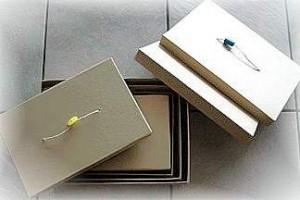 box-in-box-01