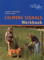 calming-signals-buch-cover-calming-signals-workbook