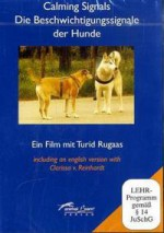 calming-signals-dvd-cover-turid-rugaas-calming-signals-animal-learn