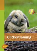 Clickertraining_gross