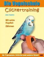 cover-castro-clickertraining-fuer-papageien-sittiche-und-andere-voegel