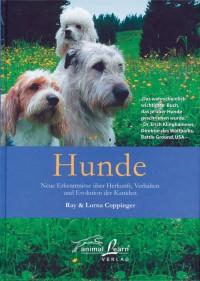 cover-coppinger-hunde