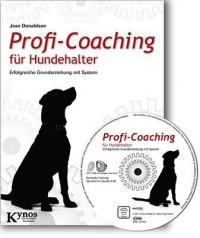 cover-donaldson-profi-coaching-fuer-hundehalter