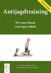 cover-groening-antijagdtraining