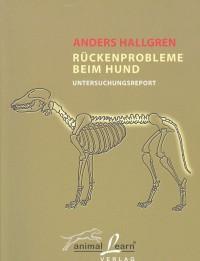 cover-hallgren-rueckenprobleme-beim-hund