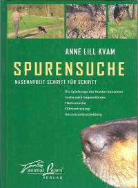 cover-kvam-spurensuche
