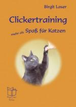 cover-laser-clickertraining-mehr-als-spass-fuer-katzen