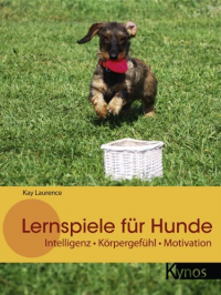 cover-laurence-lernspiele-fuer-hunde