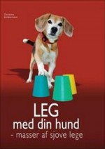 cover-leg-med-din-hund