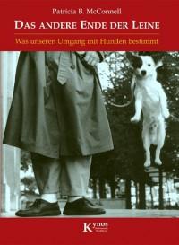 cover-mcconnell-das-andere-ende-der-leine