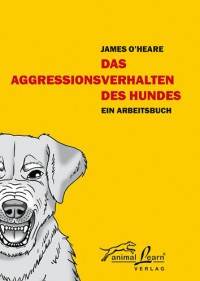 cover-oheare-das-aggressionsverhalten-des-hundes
