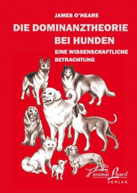 cover-oheare-die-dominanztheorie-bei-hunden