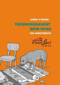 cover-oheare-trennungsangst-beim-hund