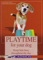 cover-playtime-for-your-dog