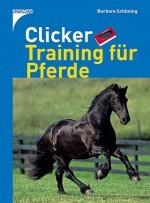 cover-schoening-clickertraining-fuer-pferde