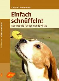 cover-sondermann-einfach-schnueffeln