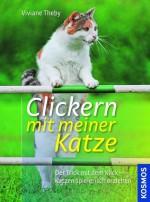 cover-theby-clickern-mit-meiner-katze