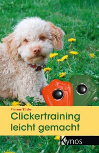 cover-theby-clickertraining-leicht-gemacht