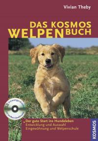 cover-theby-das-kosmos-welpenbuch