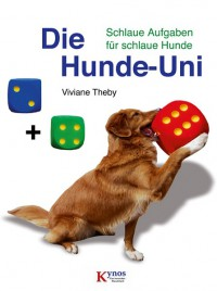 cover-theby-die-hunde-uni