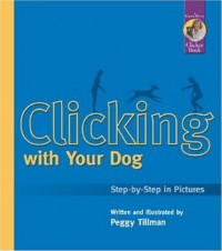 cover-tillman-clicking-with-your-dog