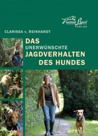 cover-von-reinhardt-das-unerwuenschte-jagdverhalten-des-hundes