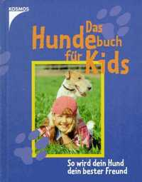 cover-whitehead-das-hundebuch-fuer-kids