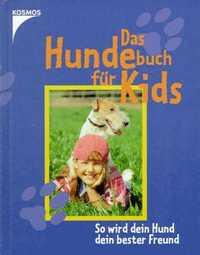whitehead-das-hundebuch-fuer-kids