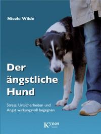cover-wilde-der-aengstliche-hund