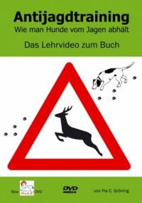dvd-cover-groening-antijagdtraining