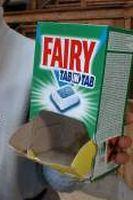 fairy-schachtel-01