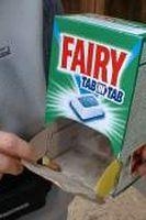 fairy-schachtel-02