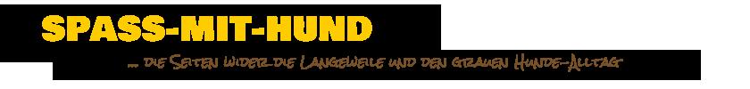 http://www.spass-mit-hund.de/wp-content/uploads/header1.png