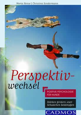 cover-hense-sondermann-perspektivwechsel