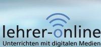 lehrer-online
