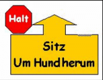 rally-obedience-schild-05