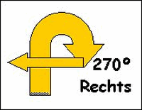 rally-obedience-schild-11