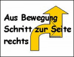 rally-obedience-schild-22
