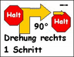 rally-obedience-schild-28