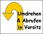 rally-obedience-schild-34