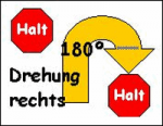 rally-obedience-schild-37