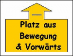 rally-obedience-schild-44