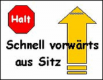 rally-obedience-schild-45