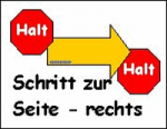 rally-obedience-schild-46