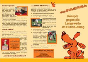 spass-mit-hund-flyer-seite-1