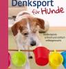 Denksport für Hunde – Aktionen zur Buchpremiere