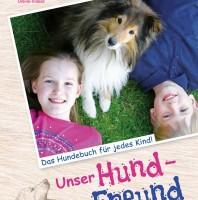Ein Hundebuch für Kids