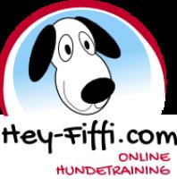 Hey-Fiffi: Gutes Training per Online-Plattform
