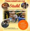 Tausendsassa Stuhl: kostenloses pdf-eBook